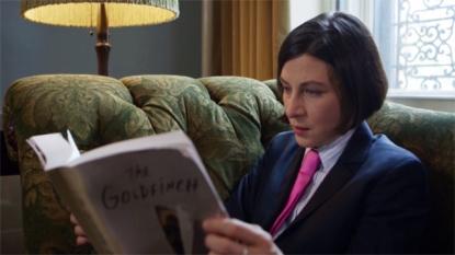 donna-tartt-image-from-bbc