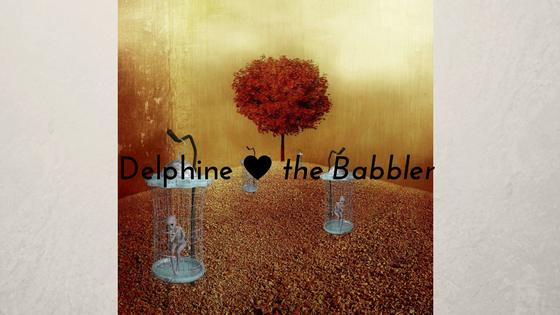 Delphine-2
