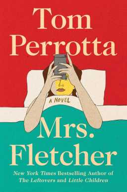 mrs-fletcher-9781501144028_hr